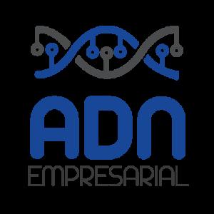 ADN Empresarial
