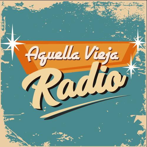 Aquella Vieja Radio