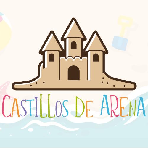 Castillos de Arena