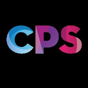 CPS Noticias