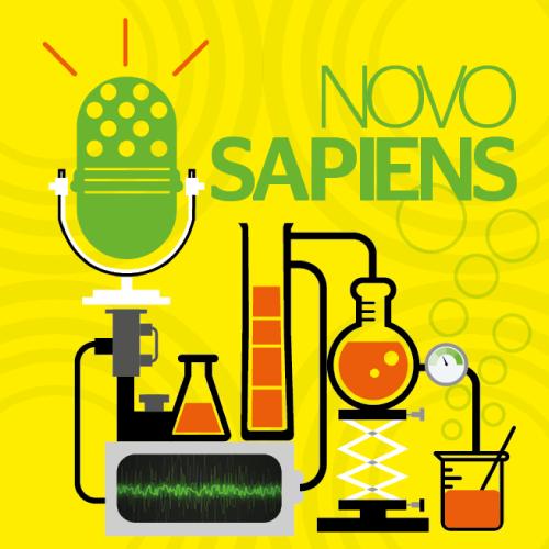 Novo Sapiens