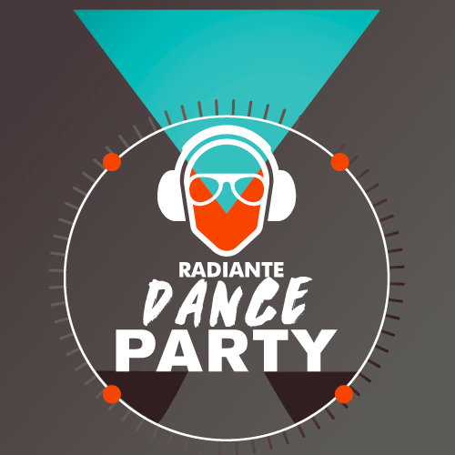 Radiante Dance Party