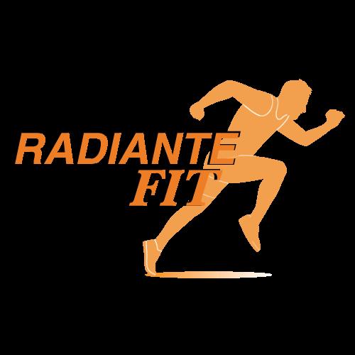 Radiante Fit