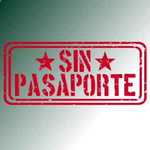 Sin Pasaporte