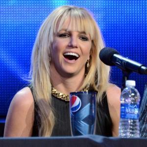 Renuncia manager de Britney Spear luego de 25 años de trabajar con ella