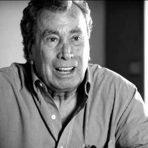 Muere Alfonso Zayas, actor del cine de ficheras, a los 80 años