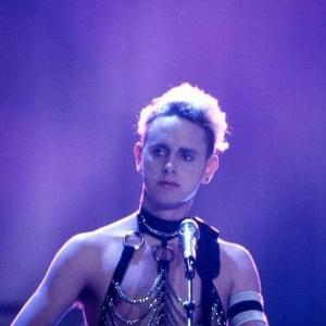 Martin Gore la mente brillante detrás de Depeche Mode cumple 60 años