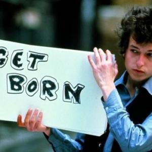 Después de 56 años, Bob Dylan es denunciado por abuso sexual infantil
