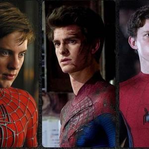 ¿Qué se sabe de Spiderman, tras la filtración del tráiler?