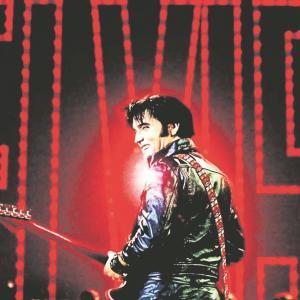 Elvis Presley y el mito sobre que El Rey del Rock sigue con vida