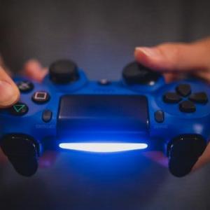 Día Internacional del Gamer. ¿Qué habilidades se trabajan al jugar?