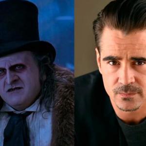 El Pingüino, tendrá su propia serie en HBO Max, acá los detalles