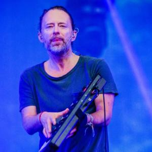 Radiohead lanza canción y anuncia disco conmemorativo