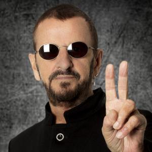 Ringo Starr quisiera regresar a los escenarios