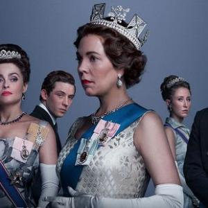 """Por qué """"The Crown"""" es tan aclamada y exitosa"""