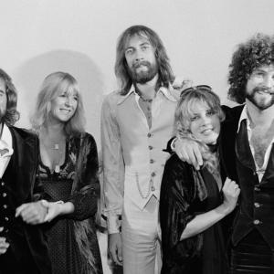"""""""Tusk"""", de Fleetwood Mac, a 42 años de su publicación"""